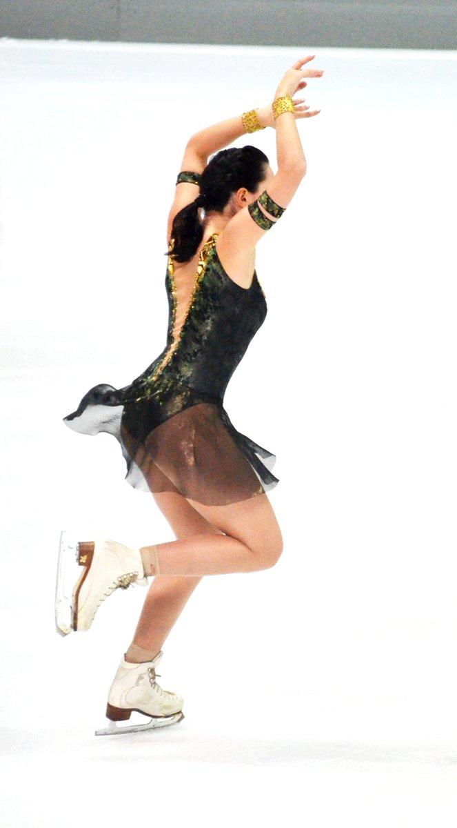 【シングル】衣装総合スレ Part12【ペア・ダンス】 [転載禁止]©2ch.netYouTube動画>15本 ->画像>830枚