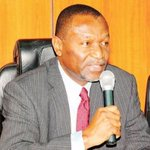 ...Why we want to sell assets – Udoma Read more at https://t.co/dKX2a3a4gJ https://t.co/Dxf8mcdEC3