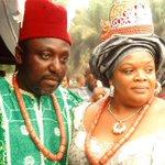 BlackBox Nigeria Okorocha Appoints Wife As Amnesty Committee Chairman - https://t.co/omNOi9PA9n Governor Ro... https://t.co/kKgt1d0Gnj