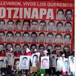 Mineras involucradas en el caso Ayotzinapa: Francisco Cruz y Miguel Ángel Alvarado https://t.co/up1XFhoOTl https://t.co/sMa5V5kWd2
