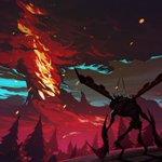 Mundial 2016: Zedd - Ignite #worlds https://t.co/KgP7ZtcY0H