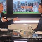 """Globovision:Escarrá:Si mayoría estados supera 20% firmas,se debe atender carácter nacional https://t.co/TliO7bjO4s https://t.co/25HZmUyJyR"""""""