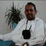 Localizan cuerpo sin vida de sacerdote desaparecido en Michoacán. Entérate: https://t.co/96IZyG7XJU ← https://t.co/Fe2iRQWdFH