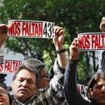 RT teleSURtv: #AméricaLatina | A dos años del caso #Ayotzinapa: #México, ¿un Estado cómplice? … https://t.co/2Unp4BLZYZ