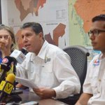 "Henri Falcón: ""CNE responde a intereses del Gobierno https://t.co/x9zdD7wW2D #País https://t.co/Ug0yKKgY9x"