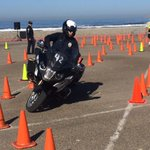 Officers place 1st, 2nd & 3rd at 15th Annual Terry Bennett San Diego Motor Training & Competition. Well done!  https://t.co/mXcq7jwx4c https://t.co/ww42PWYdis