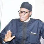 Nigeria Will Overcome Economic Recession - PMB - https://t.co/UpdpZQJwt7 https://t.co/0XuQvHahlI