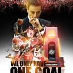 I was really trying to keep this put up until bball season. #L1C4 #Louisville https://t.co/ToJuZbC8Xd