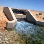 عودة المياه إلى #مصراتة بعد انقطاعها 10 أيام #أجواء_نت #ليبيا https://t.co/M4BXV27aRi https://t.co/QqOLESVDz6
