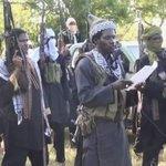 Boko Haram kills army officer, 3 soldiers again - https://t.co/e9PNU10vko https://t.co/yHX6Mdfl2G