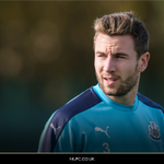 🎥 nufcTV: @PaulDummett keen to clip the Canaries wings 📺 https://t.co/aGSdIzUoBe #NUFC https://t.co/yvRopzjcSB