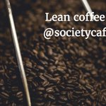 Excited to announce our next meetup @societycafe. Register now https://t.co/jQYlCIlFSD… please RT https://t.co/RyhTQ9FoY6