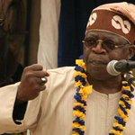 Tinubu's Angst: Oyegun might reply ex-Lagos Gov after Edo elections https://t.co/ydQ0E22np5 https://t.co/iWaFiWnDPl