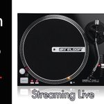 Check out this #Streaming #Live from #Barcelona the last #hits of the #salsa #music https://t.co/s7EcT3eaeg #Monday #FelizSemana #Barcelona https://t.co/B8rteUlczm