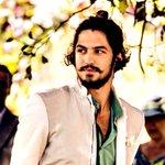 Segura a emoção que Miguel vai casar! 💘💍 #VelhoChico #ÚltimosCapítulos https://t.co/OFazsh0RAW