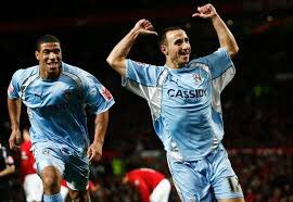 9 years ago today day this happened. Look at the state we're in now #sisuout #pusb https://t.co/GSH0khl2lR
