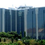 Ex-CBN director flays selling nation's assets https://t.co/DhFyAQWbLs https://t.co/BkRGxIn2aQ