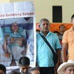 Aldo, el normalista de Ayotzinapa que cumple dos años en coma https://t.co/uaUm5x0kTQ #Ayotzinapa2Años https://t.co/VJ8HxEiVdm