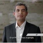 La autoliquidación de .@EnriqueOchoaR de @CFEmx (Video) https://t.co/UjnJS2cNPP https://t.co/sb8QFzu9xs