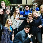 Its freshers week @UniofBath We hope you enjoy your time with us https://t.co/09ZCsqmvvT