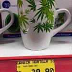 nada como um chá de hortelã pra enfrentar a segunda-feira https://t.co/ustclPouIf