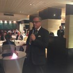 Thank you @PremierBradWall for supporting @UofRegina at our Chinese Alumni event.  Greatly appreciated! https://t.co/vvD5y2fFTC