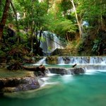 Moyo Island, Paradise on a Little Island   Holidays To Lombok https://t.co/JtPrrOpieU https://t.co/5yIXbEctjW