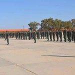 قوات العدل و المساواه في الكلية العسكرية #طبرق ^^ https://t.co/gBTaDKU7GJ