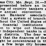 Grand Forks herald. Grand Forks, N.D. https://t.co/Taty207h6K Kansas City, Mo. .Sept. 26.—Resolu tions presented be… https://t.co/DzPPm0QQnl