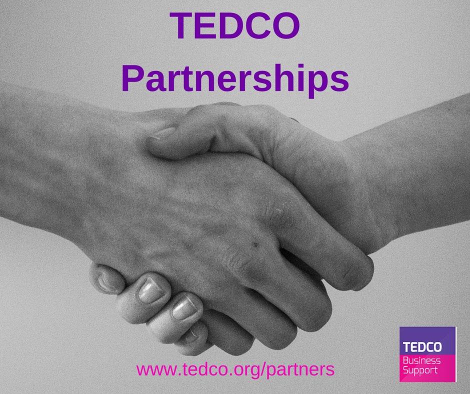 TEDCOLTD photo