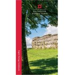 Out now - the new @EnglishHeritage Silchester Roman Town guidebook by Mike Fulford @UniRdg_Arch Buy online for £3.50 https://t.co/5GvNHCIuQ9 https://t.co/zGQXaJ9lla