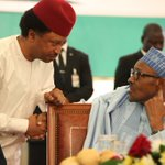 Shehu sani goes hard on FG over sale of national asset https://t.co/utEZZ3cqN0 https://t.co/3eIVMP63A9
