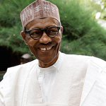 How Buhari Plunged Nigeria Into Recession https://t.co/CJYXioWHs4 https://t.co/AJaAw63dxU