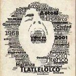 De la desaparición todos se culpan, nadie resuelve ¿Dónde están los 43...? #AyotzinapaDosAños #FueElEstado https://t.co/lWXABhgk4j