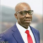 #1MillionMarchForObaseki. Lets come out people and show some love for our next governor https://t.co/VAZYFCGczT