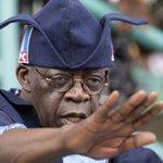 Bola Ahmed Tinubu and those who want him dead https://t.co/FzxS30vfrP @realFFK @AsiwajuTinubu @APCNigeria https://t.co/9H7LHYqRxC