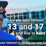Were looking for #Cadets in #Tonbridge and surrounding areas - apply by Fri 30 Sept: https://t.co/lo5lfIV5mx https://t.co/Ytz0O9M5mB