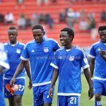 KPLs City Stars are hopeful of avoiding relegation after a 3-1 victory over Bandari on Saturday in Mbaraki Mombasa. https://t.co/rPksOYKy1i