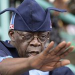 Bola Ahmed Tinubu and those who want him dead https://t.co/FzxS30vfrP https://t.co/NiP1k8EL2R