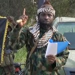 Nigerian military labels as 'mentally ill' back from the dead Boko Haram leader https://t.co/zawRoY46AD https://t.co/McZGu0idmn