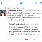 Solo leé y analiza 📖🖊 @AlexandraLugaro 💁🏽 #MiVotoCuenta #Lugaro2016 https://t.co/xwFTM5OJTH
