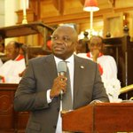 Governor Akinwunmi Ambode Declares 2016/2017 New Legal Year Open https://t.co/7WGl9bDQTn https://t.co/zrgdCwNRb5
