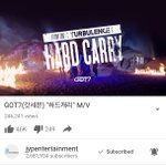 https://t.co/WrF4MkeE3F go check it right now!!!!!!!   #HARDCARRY #GOT7 https://t.co/VehvH49Mc3