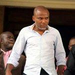 Judge hands off Nnamdi Kanu 'scase https://t.co/obaIEUuQg5 https://t.co/PU8deNlCmt