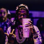 Fetty Wap fans go off on him after he was a no-show at Syracuse concert https://t.co/79dRS4XFKa https://t.co/0ikEo9YXXu