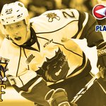 .@PioneerEnergy #OHL Player of the Week is @LAKings prospect @Matt_Luff25 of @BulldogsOHL: https://t.co/9qw6gFdKMw https://t.co/EPo7oqy0yQ