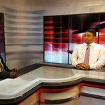 ShowingNow: #NewsTalk with @mshainee https://t.co/b9Ij48KeSN