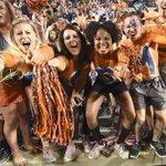 Fans and Features: A Look Back at Auburn vs. LSU: https://t.co/Bt28Q7Mv57 https://t.co/TCLnevRyFw