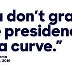 HillaryClinton: A reminder heading into tonights debate. #DebateNight https://t.co/BN0YIq3oOZ