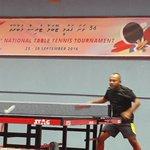 56th National #TableTennis Tournament #TTAM #Sports #Maldives https://t.co/DCVxxv3psI